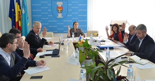 Consiliul de Integritate va organiza dezbateri publice pe marginea regulamentului de selectare a conducerii ANI